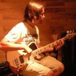 diego_bass