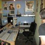 studio_console